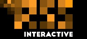 RSS Interactive Kurumsal Logo